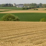 Gestion intégrée pour lutter contre l'érosion