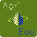 APPstore Eau Agriculture Android